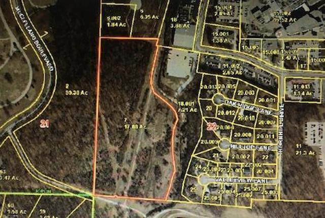Xxx Mcintosh, Joplin, 64804, MO - Photo 1 of 8