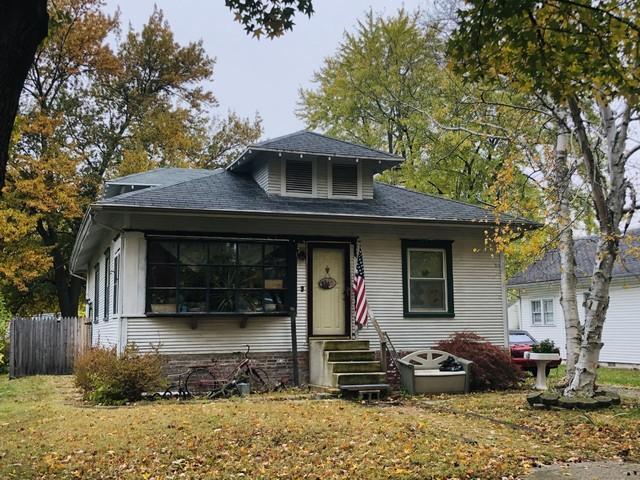 6 N Pine St, Villa Grove, 61956, IL - Photo 1 of 17
