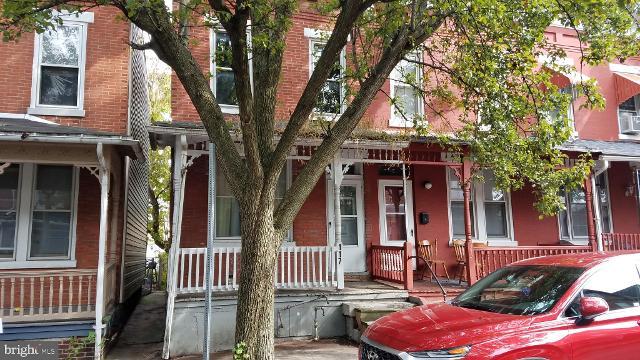 117 Hoerner St, Harrisburg, 17103, PA - Photo 1 of 1