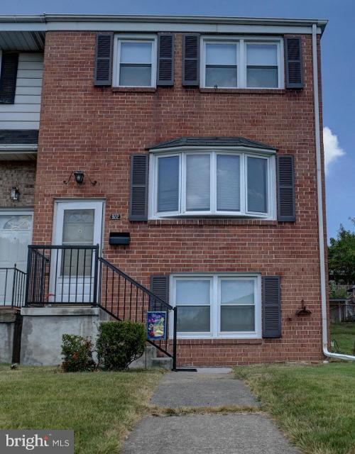 922 Grovehill, Baltimore, 21227, MD - Photo 1 of 26