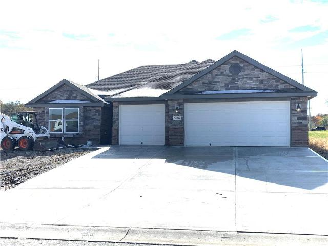 1815 NW Broadway St, Grain Valley, 64029, MO - Photo 1 of 18