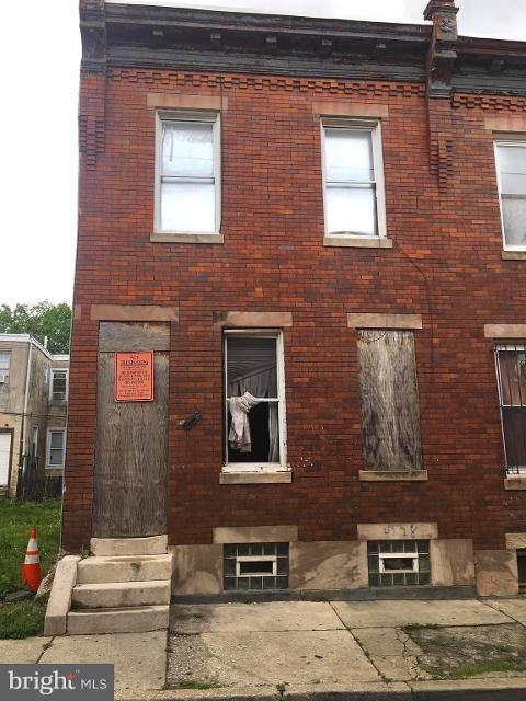 4228 Hicks, Philadelphia, 19140, PA - Photo 1 of 11