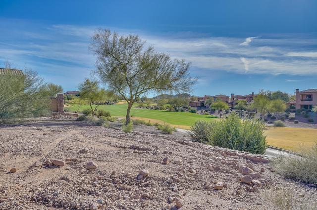 3089 S Prospector Cir, Gold Canyon, 85118, AZ - Photo 1 of 36