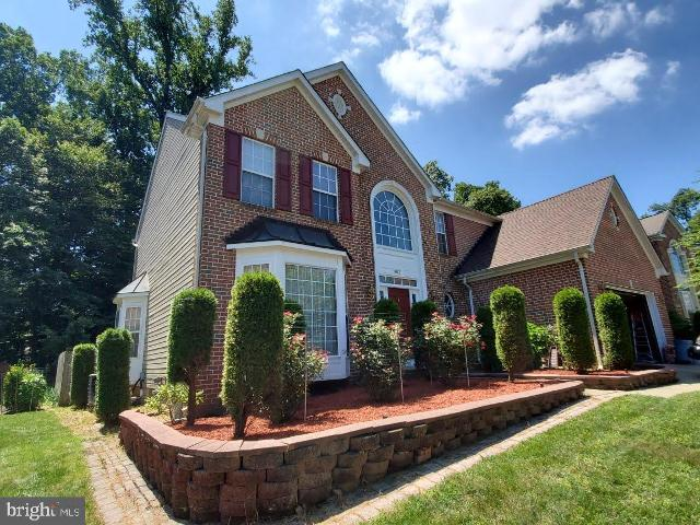 9021 Amber Oaks, Owings Mills, 21117, MD - Photo 1 of 44