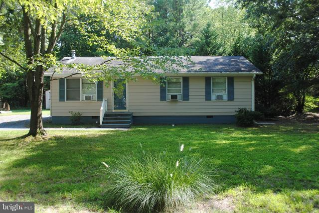 21249 Loller, Rock Hall, 21661, MD - Photo 1 of 20