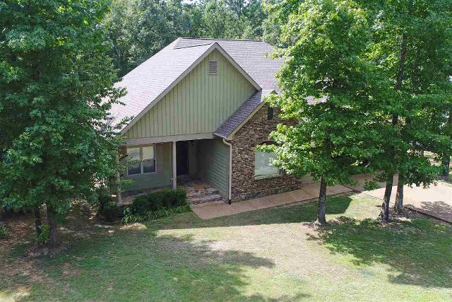 90 Carefree, Counce, 38326, TN - Photo 1 of 23