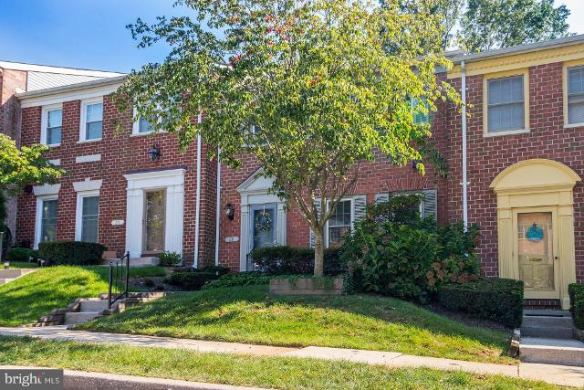 25 Aliceview Ct, Lutherville Timonium, 21093, MD - Photo 1 of 49