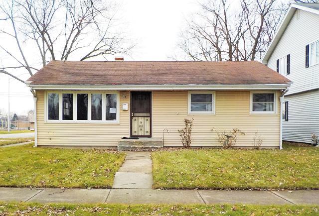 8844 S 51st Ave, Oak Lawn, 60453, IL - Photo 1 of 16