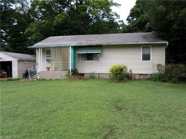 1165 Bison, Massillon, 44647, OH - Photo 1 of 2