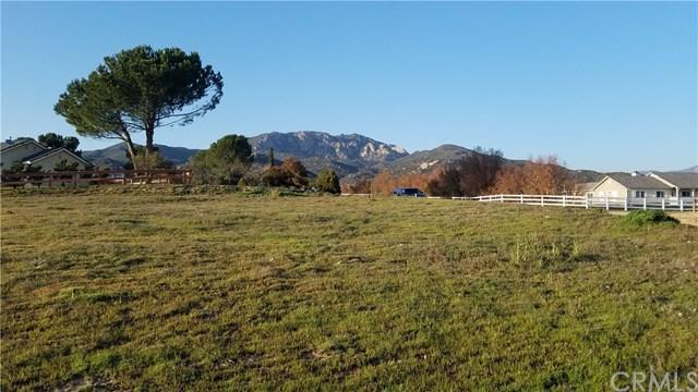 95 Tumbleweed Trail Or Mescalero Ct, Aguanga, 92536, CA - Photo 1 of 32