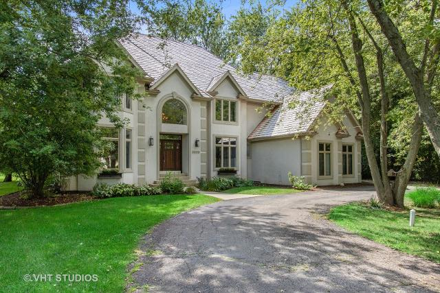 5833 Teal, Long Grove, 60047, IL - Photo 1 of 29
