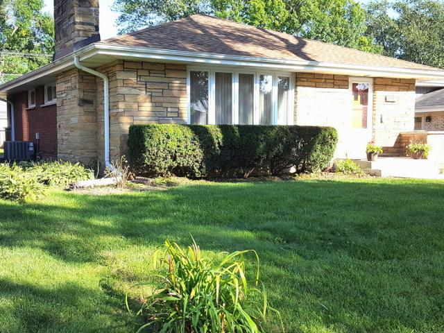 753 S Hawthorne Ave, Elmhurst, 60126, IL - Photo 1 of 28