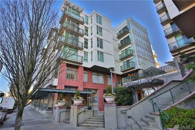 1188 106th Ave NE Unit 522, Bellevue, 98004, WA - Photo 1 of 29