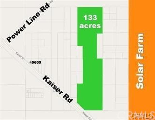45897 Kaiser Rd, Desert Center, 92239, CA - Photo 1 of 5
