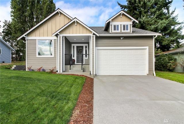 2958 38th, Tacoma, 98422, WA - Photo 1 of 20