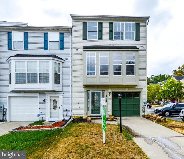 6017 Bryans View, Bryans Road, 20616, MD - Photo 1 of 45