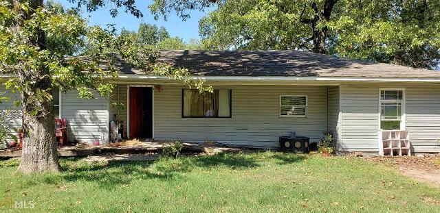 349 Fernwood, Rossville, 30741, GA - Photo 1 of 10