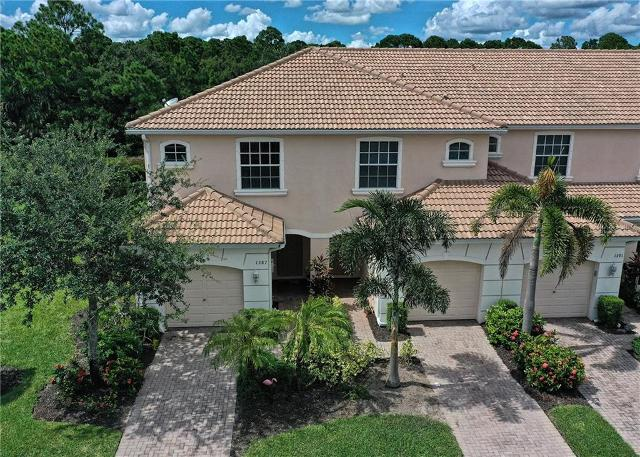1387 Weeping Willow, Cape Coral, 33909, FL - Photo 1 of 36