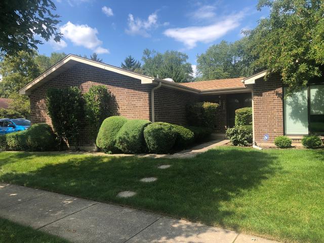 2320 Greenwood, Northbrook, 60062, IL - Photo 1 of 19