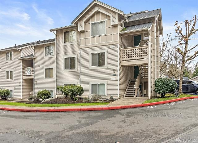4200 Smithers Ave S Unit D204, Renton, 98055, WA - Photo 1 of 24