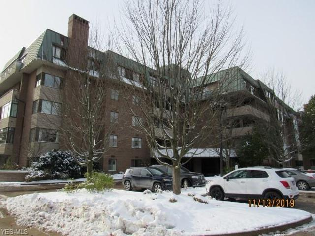 5150 Three Village Dr Unit 2K, Lyndhurst, 44124, OH - Photo 1 of 21