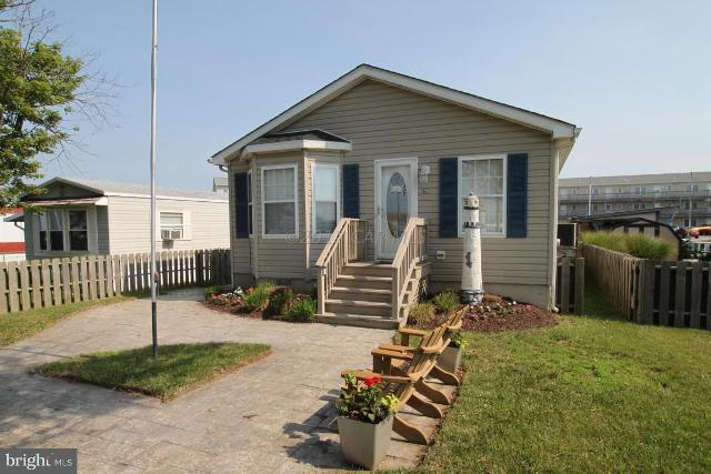 126 52nd Unit126, Ocean City, 21842, MD - Photo 1 of 24
