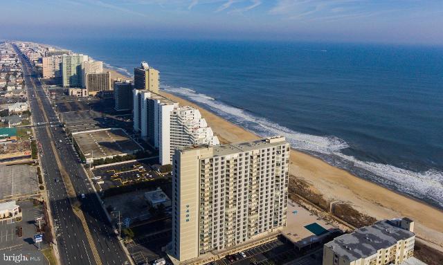 9400 Coastal Unit904, Ocean City, 21842, MD - Photo 1 of 33
