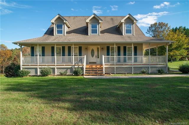 201 Conde Pl, Hendersonville, 28739, NC - Photo 1 of 48