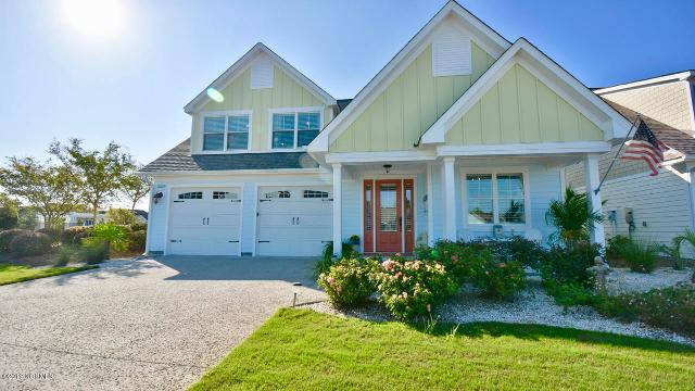 3259 Inland Cove, Southport, 28461, NC - Photo 1 of 64