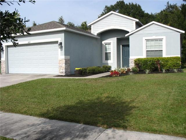 1424 Wallace Manor Pass, Winter Haven, 33880, FL - Photo 1 of 20