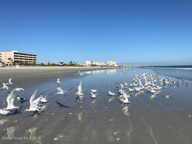 830 N Atlantic Ave Unit 1608, Cocoa Beach, 32931, FL - Photo 1 of 39