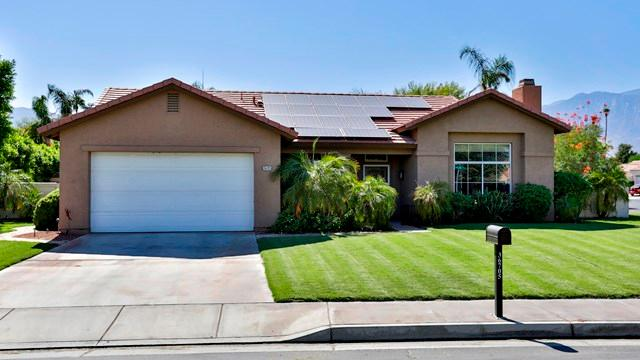 36705 Avenida Del Sol, Cathedral City, 92234, CA - Photo 1 of 34