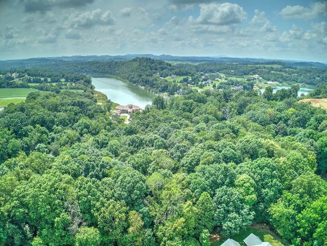 0 Jamestown, Piney Flats, 37686, TN - Photo 1 of 10