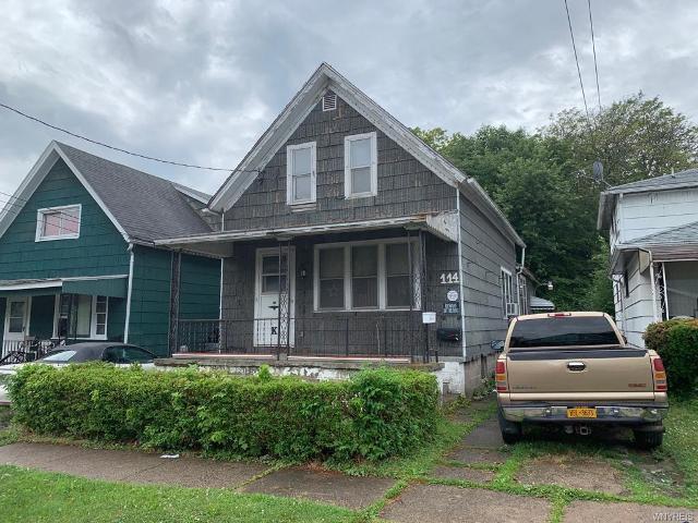 114 Wex, Buffalo, 14211, NY - Photo 1 of 13