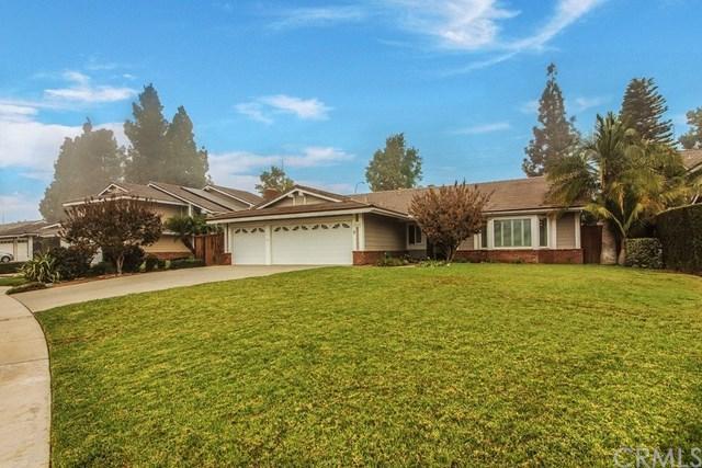 2957 Shamrock Ave, Brea, 92821, CA - Photo 1 of 27