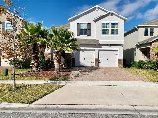 2803 Monticello, Kissimmee, 34741, FL - Photo 1 of 23
