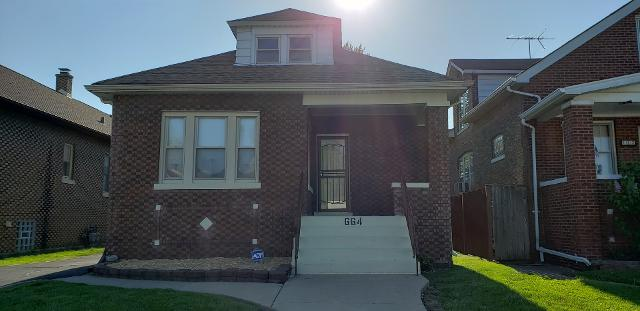 664 Price, Calumet City, 60409, IL - Photo 1 of 29