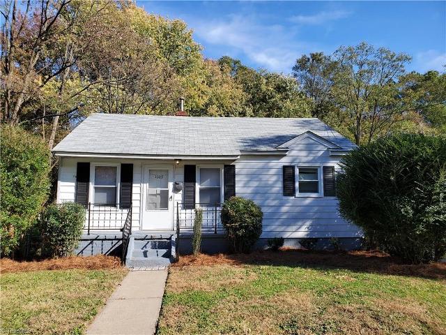 1009 Neal St, Greensboro, 27403, NC - Photo 1 of 17