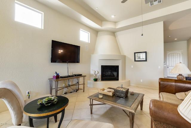 14656 Hidden Terrace, Litchfield Park, 85340, AZ - Photo 1 of 38