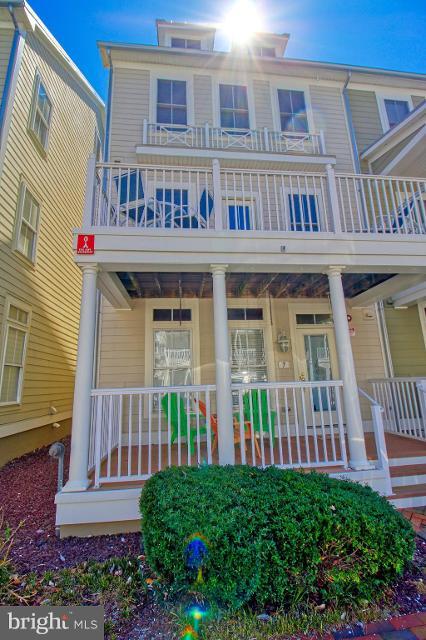 7 Corner Store UnitLUT-Z-7, Ocean City, 21842, MD - Photo 1 of 45