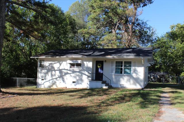 7731 Hansley, Chattanooga, 37416, TN - Photo 1 of 14