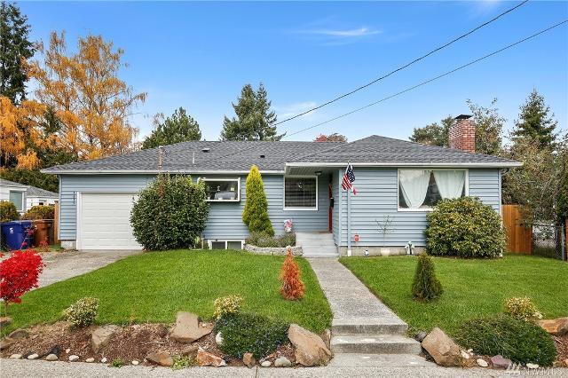 4615 25th, Tacoma, 98406, WA - Photo 1 of 25