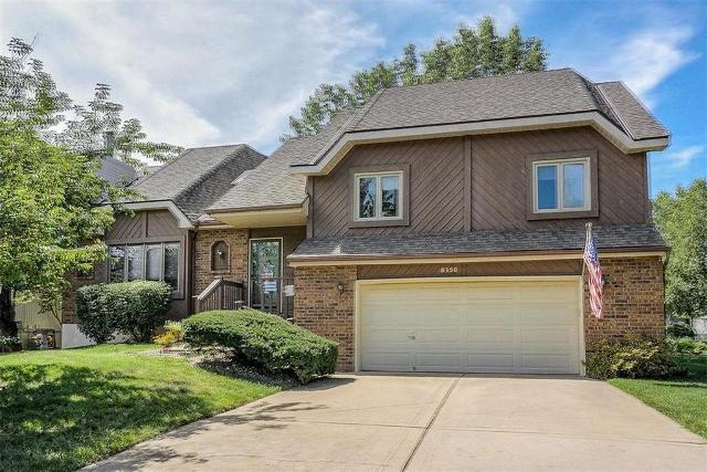 8350 Highland, Kansas City, 64118, MO - Photo 1 of 32