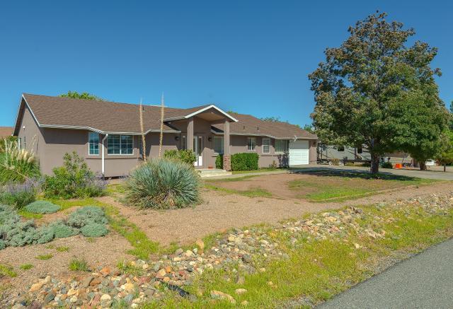 4180 N Bonita Way, Prescott Valley, 86314, AZ - Photo 1 of 35