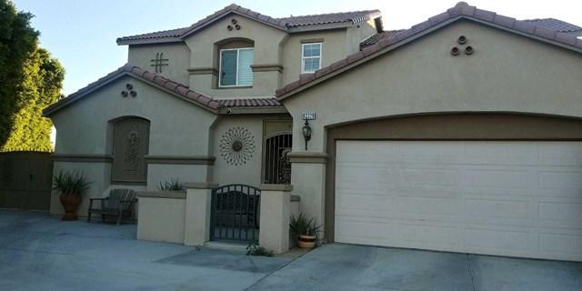 83329 Pluma Dorada, Coachella, 92236, CA - Photo 1 of 1
