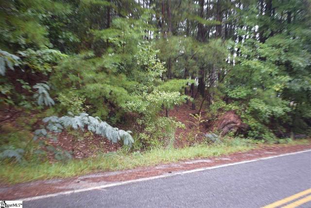 141 Dove Hill, Moore, 29369, SC - Photo 1 of 1