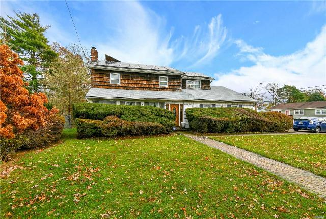 49 Jefferson Ave, Brentwood, 11717, NY - Photo 1 of 20