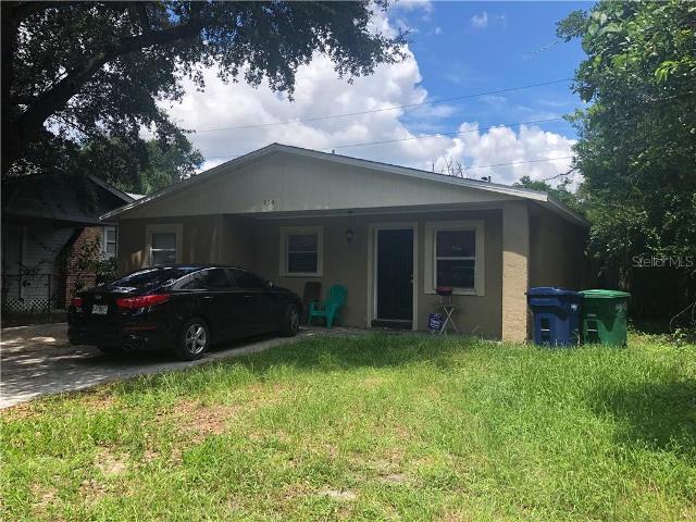 210 Selma, Tampa, 33603, FL - Photo 1 of 7