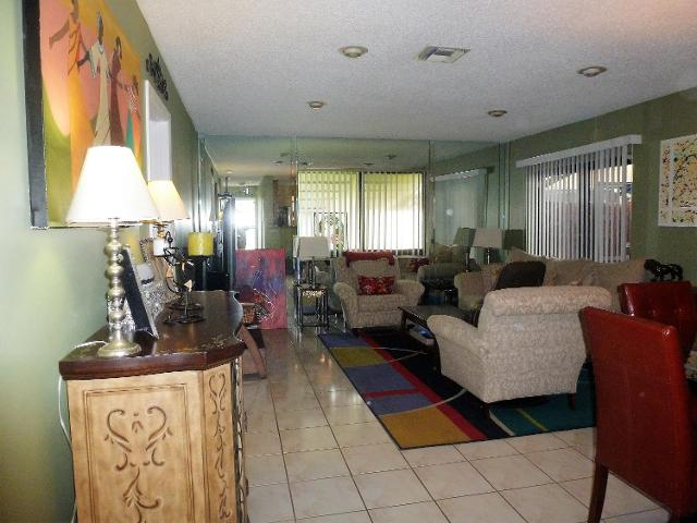 14922 Wildflower Ln, Delray Beach, 33446, FL - Photo 1 of 32