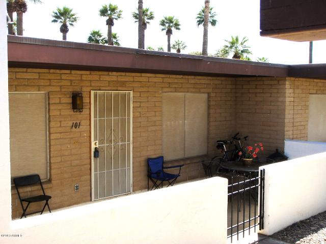 220 S Old Litchfield Rd Unit 101, Litchfield Park, 85340, AZ - Photo 1 of 14